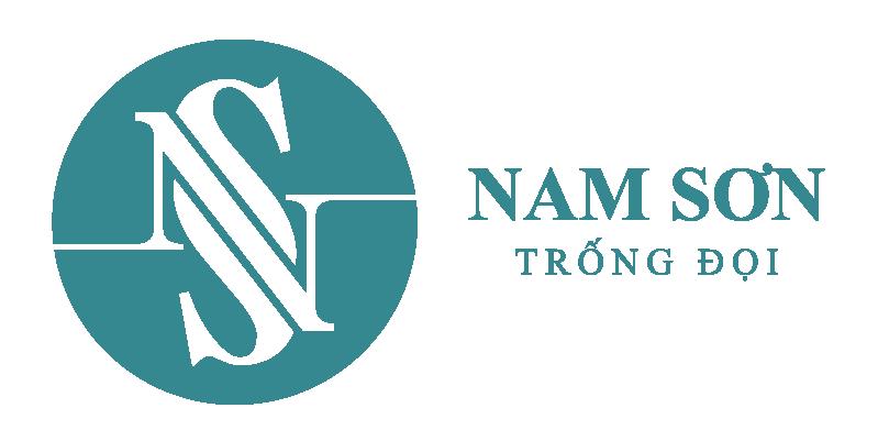 Nam Sơn Trống Đọi - Cơ sở sản xuất trống làng Đọi Tam