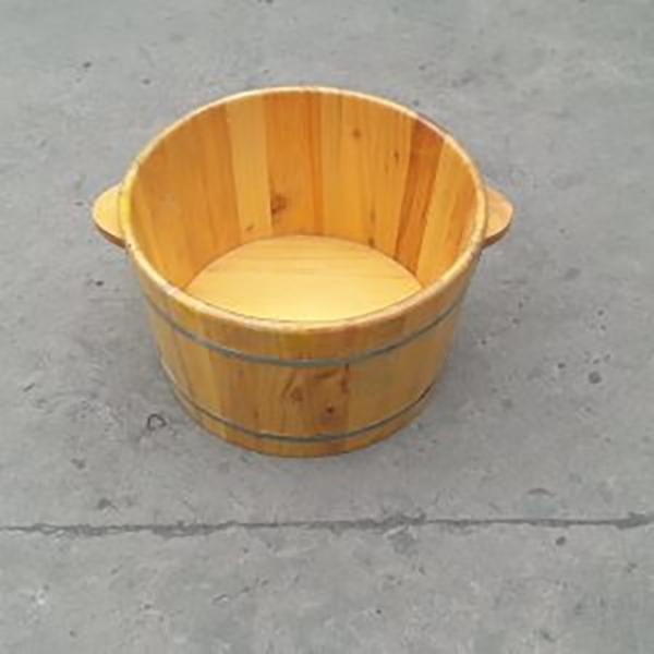 chau-ngam-mong-2
