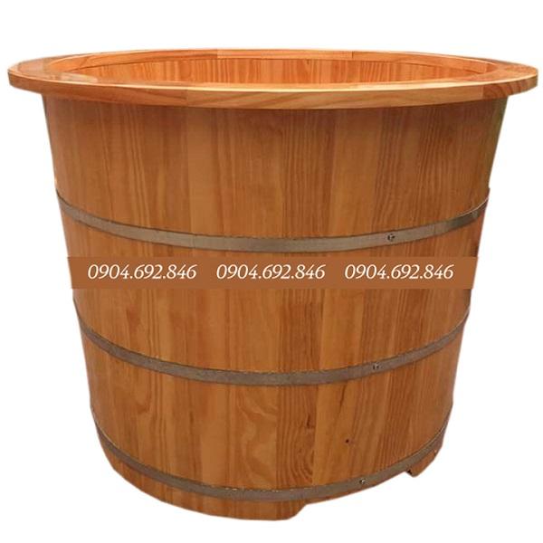 Các loại gỗ có chút khác nhau về đặc điểm và giá thành